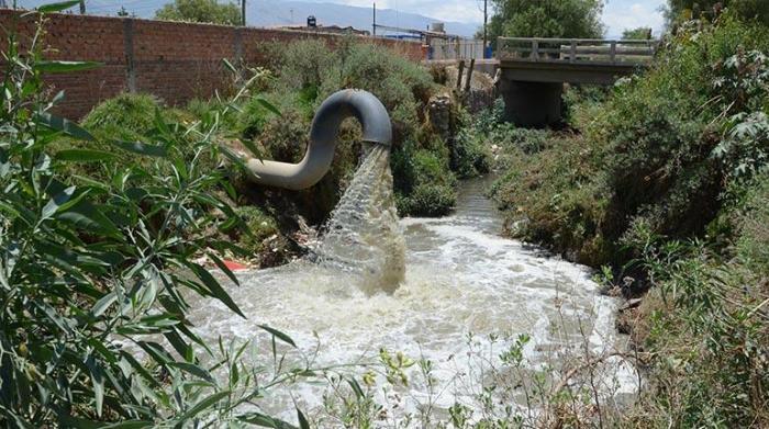canal-valverde