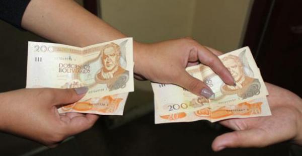 dinero-foto