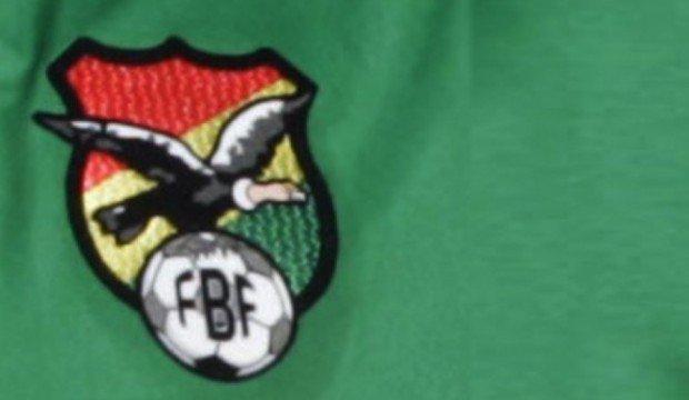 i_fbf-presento-la-lista-de-convocados-de-la-seleccion-nacional-sub-20-para-el-sudamericano-de-la-categoria_30528-620x360
