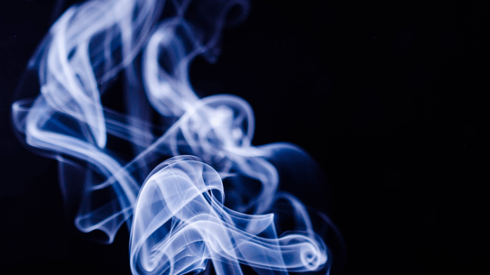imagen-humo