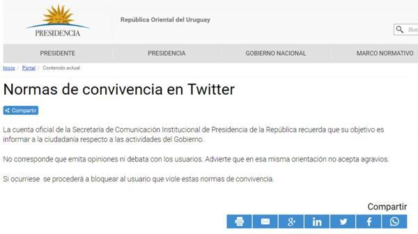 twitter-uruguay-1
