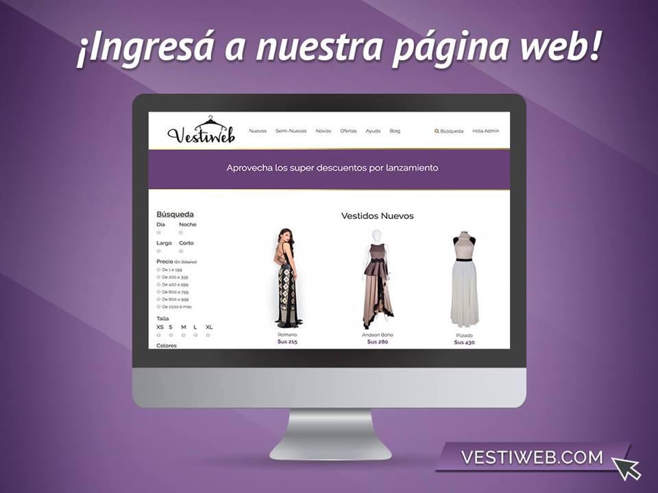 vestiweb