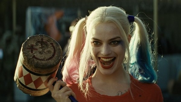 suicide-squad-movie-2016-preview-2
