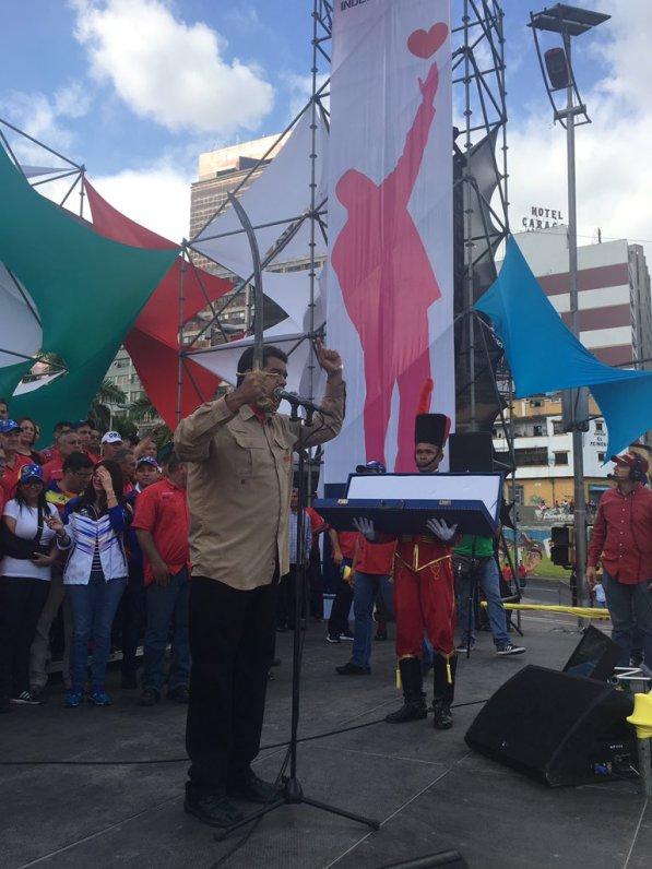 Sable Bolivar (11)