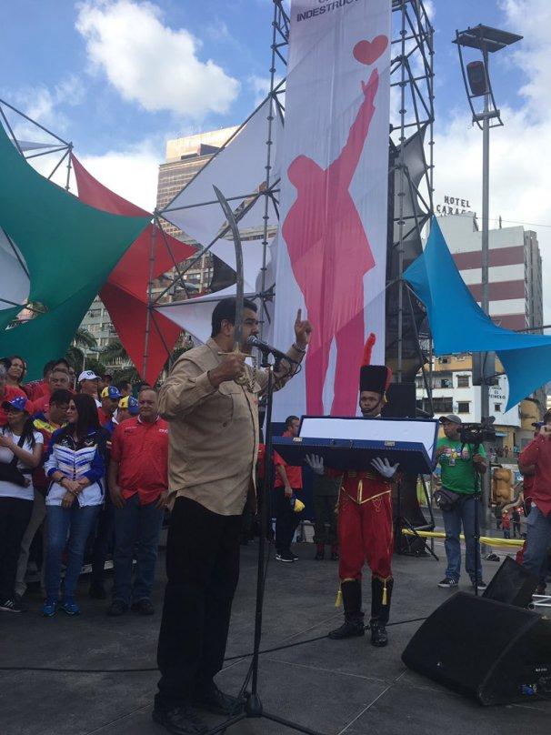 Sable Bolivar (12)