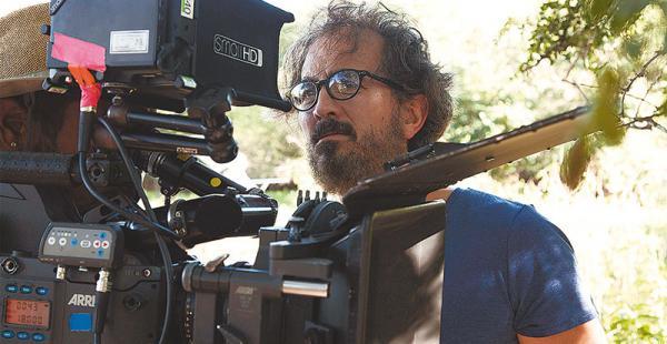 primero  bolivia cree que los filmes deben presentarse donde fueron producidos Se tomó una pausa para recargar las pilas. Fue puliendo sus ideas  y escribiendo nuevos guiones