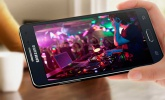 El Samsung Galaxy A5 de 2017 aparece en Geekbench