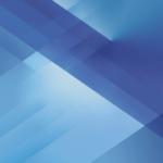 fondo de pantalla del samsung galaxy a5 azul