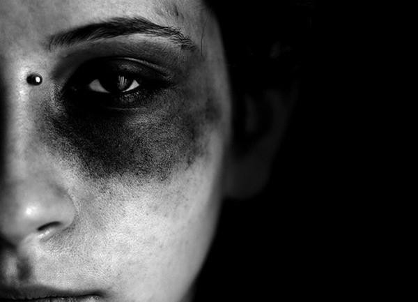 Resultado de imagen para violencia a mujeres