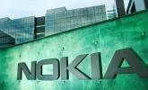 Se filtra otra imagen real de un móvil Nokia con Android