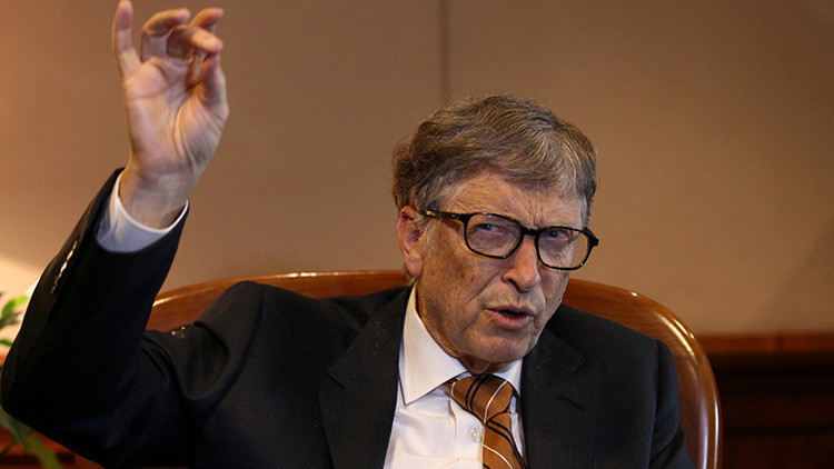 Bill Gates revela tres habilidades, esenciales para el éxito en el mercado laboral