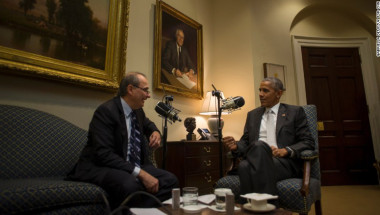161222154002-13-axelrod-obama-exlarge-169