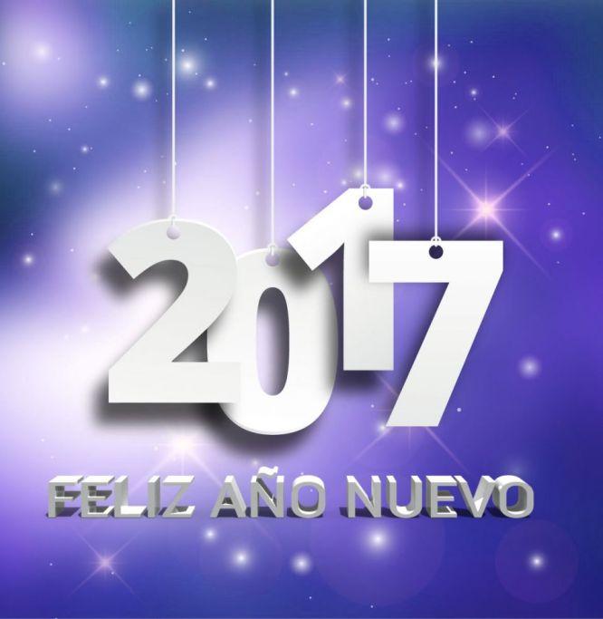 Frases De Felicitacion Para Esta Navidad Y Ano Nuevo 2017 Eju Tv