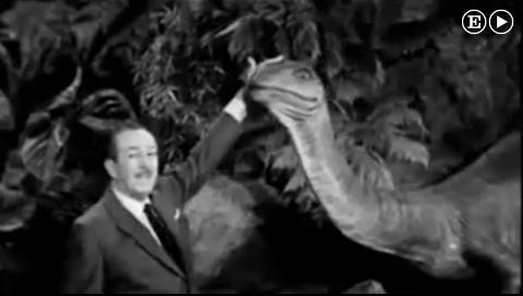 Las mejores y las peores películas de Walt Disney