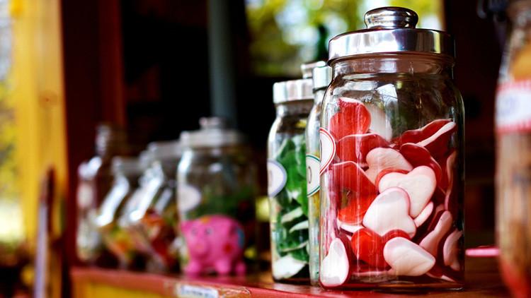 ¿Por qué el azúcar es la droga más popular del mundo?