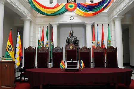 Foto-Tribunal-Suprem-de-Justicia-qque-de-suspenderse090115