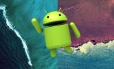 Cómo desactivar los anuncios personalizados en las apps de Android