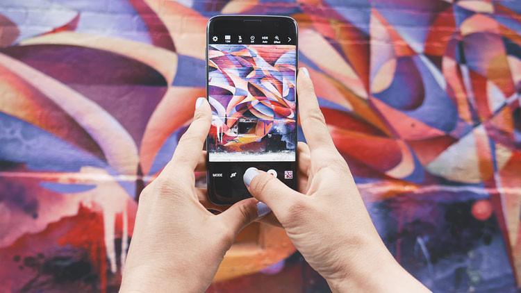 ¿El precio lo es todo?: Los 10 teléfonos inteligentes más económicos y eficientes