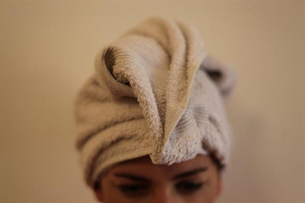 vaporizaciones de cabello