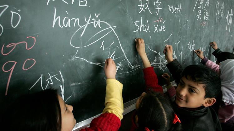 ¿Qué idiomas son más fáciles y difíciles de aprender para los hispanohablantes?