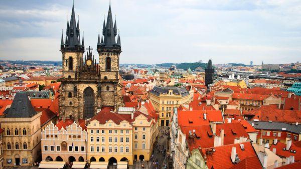En la República Checa no hay consenso sobre la nueva oficina creada por el Gobierno.
