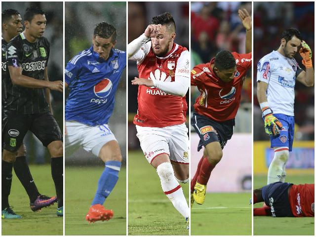 Resultado de imagen para Jueves de CONMEBOL Libertadores Bridgestone FOX Sports y la APP