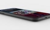 El precio del iPhone 8 podría superar con facilidad los 1.000 euros