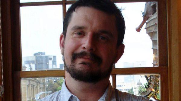 Greggor Stronach realizó la confesión que sacude a Australia. Su infierno y la salida