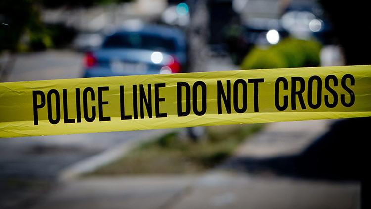 EN VIVO: Evacúan un hospital en Texas por disparos de un hombre armado