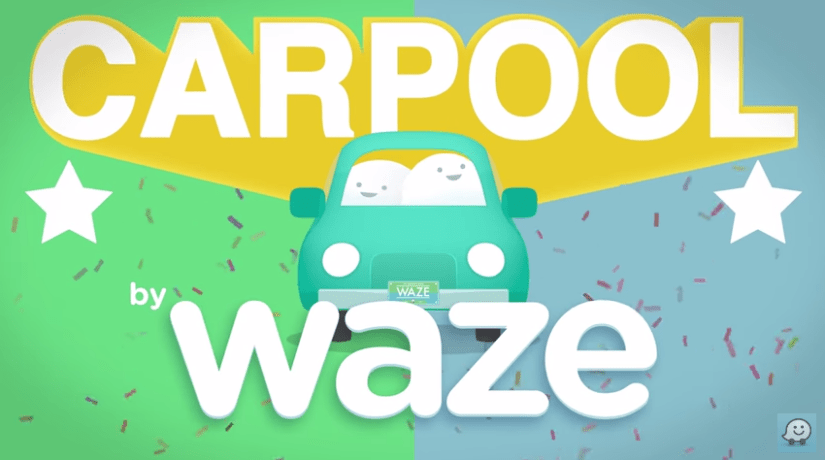 waze-compartir-vehiculo-carpool.png