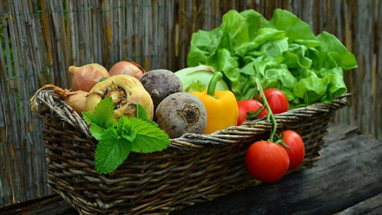 El popular vegetal de América Latina que contiene