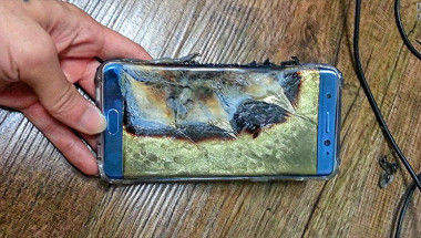 160902121639-samsung-galaxy-note-7-fire-front-780x439
