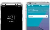 Posible fecha de lanzamiento del Samsung Galaxy S8 y del LG G6
