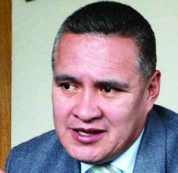 La ONU acompañará audiencias de abogado León