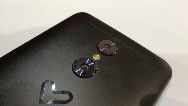 características del Energy Phone Pro 3