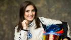 En 2016 competirá en la GP3 Series. (Crédito: Archivo Particular)