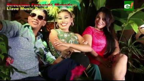 Los Faranduleros de la prensa estrenan videoclip carnavalero