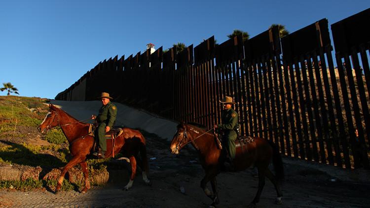 Cementera mexicana tendría