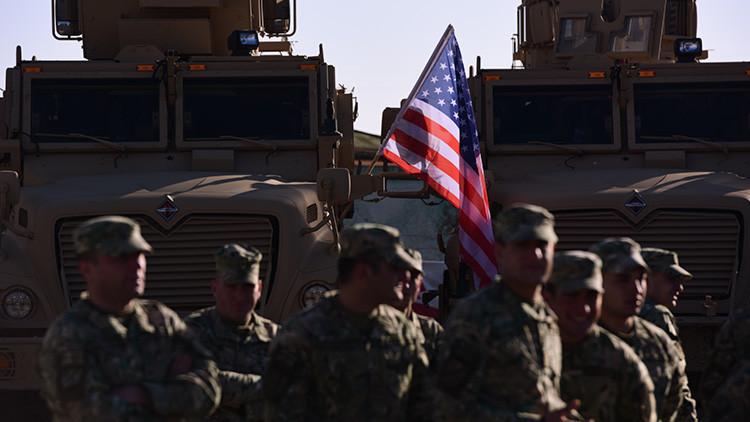 ¿Comenzó el deshielo? Primer contacto entre la OTAN y Rusia desde 2014