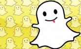 Cómo configurar correctamente la seguridad y la privacidad de Snapchat