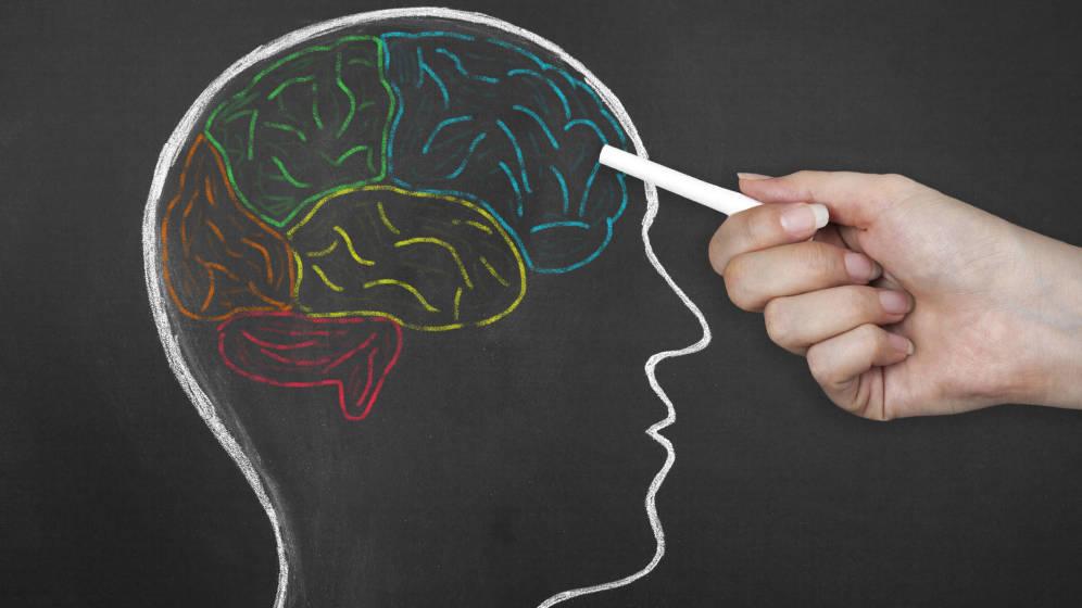 Foto: Ejercitar la memoria todos los días es muy importante. (iStock)