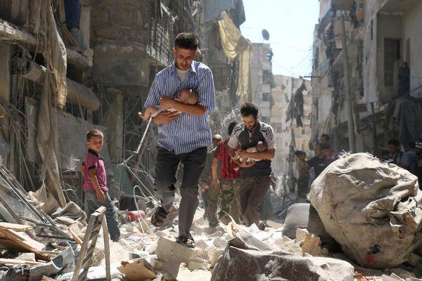 (Ameer Alhalbi/AFP)