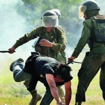 Tras Porvenir exigen celeridad para los casos Caranavi y otros