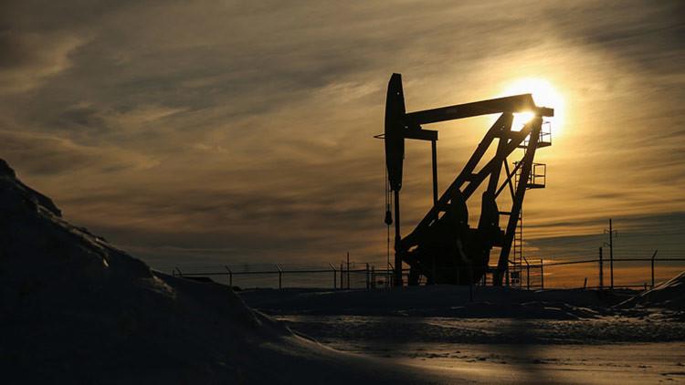 Pronostican la subida inevitable del precio del petróleo en los próximos años