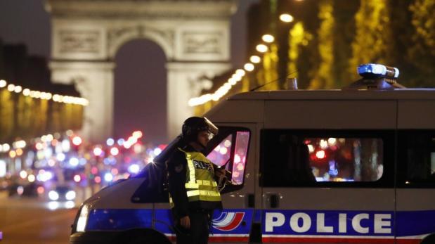 Estado Islámico se atribuye ataque en París [EN VIVO]