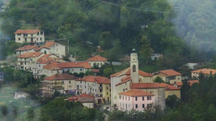 A preparar las valijas: un pueblo de Italia ofrece 2.000 euros a quienes se instalen en él