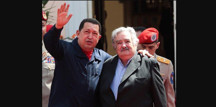 MujicaHCh