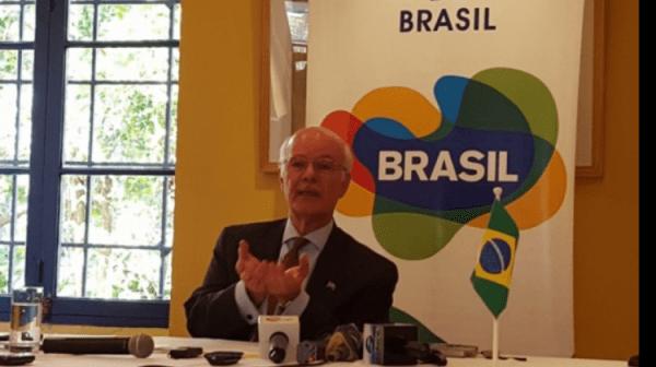 embajador-rocha-magno-en-medida-de-que-la-economia-de-brasil-vuelva-a-ser-lo-que-era-habra-mas-necesidad-de-gas_360688