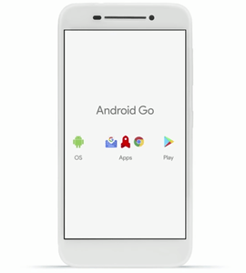 android-go-google