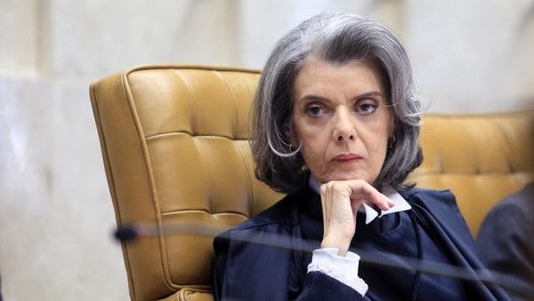 Carmen Lucía